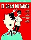 EL GRAN DICTADOR. EL LIBRO DEL 80 ANIVERSARIO: 00 (ANIVERSARIOS)