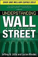 Understanding Wall Street (Understanding Wall Street (Paperback))