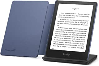 Kindle Paperwhite Signature Edition Essentials Bundle including Kindle Paperwhite Signature Edition 32GB - Wifi, Amazon Le...