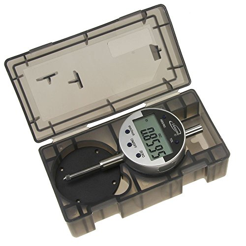 iGaging Digital Electronic Indicator 0-1