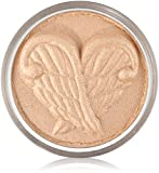 ANNA SUI Eye And Face Color Angel Feather, Angel Mouton