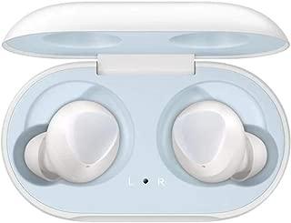 Samsung Galaxy Buds True Wireless Earbuds - Serial White - Refurbished