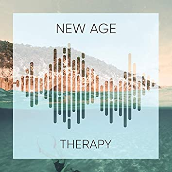 """"""" New Age Asian Therapy """""""