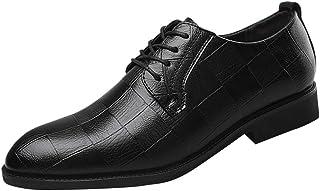 Cordones HombreY De Zapatos Para es38 Amazon bv76Yyfg