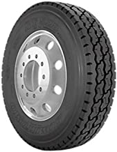SUMITOMO ST528 Commercial Truck Tire - 315/80-22.5