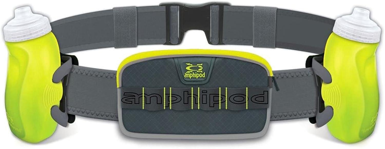 Amphipod RunLite Xtech 2 Plus (21 ounces)