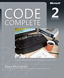 Bartek's coding blog: 7 books that taught me how to code