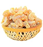 Grocery House Dried Sweet Amla Candy (400 Grams)