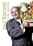 La Cuisine du marché de Paul Bocuse,Eric Trochon,Jean-Charles Vaillant (Photographies) ( 21 avril 2010 ) - Flammarion (21 avril 2010) - 21/04/2010