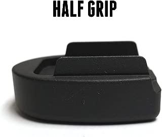 Obsidian Arms Half Grip Base Pad Gen 2 for P320