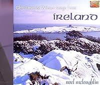 アイルランドのクリスマス・ソング、ウィンター・ソング (Christmas & Winter Songs from Ireland)