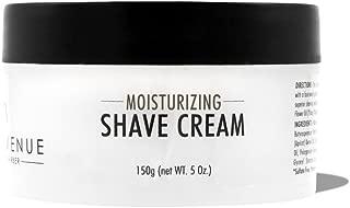 Best burke avenue shave cream Reviews