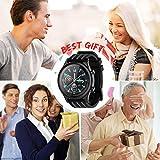 Zoom IMG-2 zeerkeer smartwatch orologio da polso