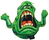 Ghostbusters 16cm Scary Slimer Plush Figure Soft T