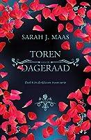 Toren van de dageraad (Glazen troon Book 6)