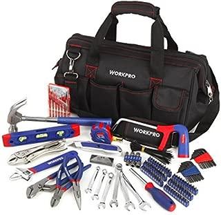 Best diy tools bag Reviews