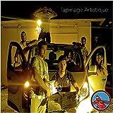 Tapinage Artistique [Explicit]