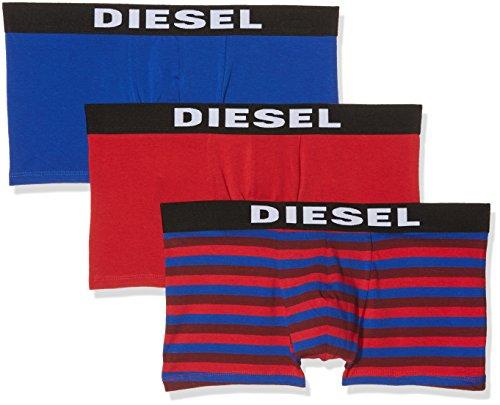 Men's Contemporary & Designer Underwear