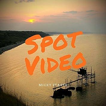 Spot Video