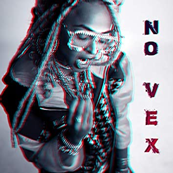 No Vex