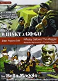 Whisky Galore! + The Maggie (PACK Whisky A Go-Go - La Bella Maggie (V.O.S.E)) - Audio: English, Spanish - All Regions [DVD]