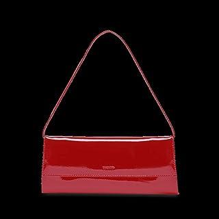 PICARD Bag For Girls,Red - Shoulder Bags