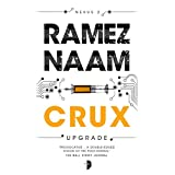 Crux (The Nexus Trilogy Book 2) (English Edition)