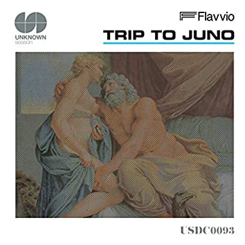 Trip to Juno