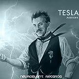 Tesla (Original Mix)