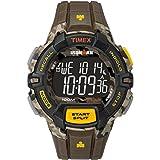 Timex Ironman 30 giri | Timer a intervalli Rugged Camo | Orologio sportivo TW5M02100