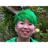「感情のままでいいじゃない~緑の髪のガーデナー~」
