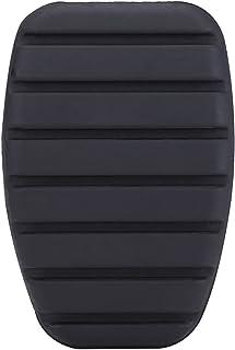 Non Slip Rubber Brake & Clutch Pads Cover for Renault CLIO SCENIC LAGUNA KANGOO ESPACE MODUS