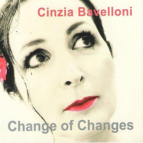 Cinzia Bavelloni