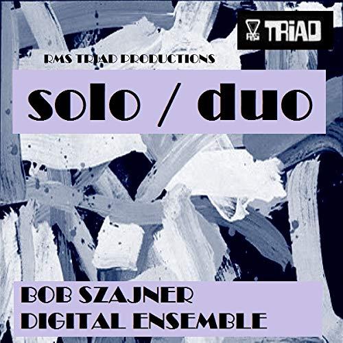 Audio_038 solo