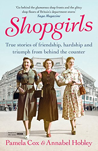 shopgirls-true-stories-of-friendship-hardship-and-triumph-from-behind-the-counter