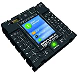 Fischertechnik 522429 Robo Txt Controller