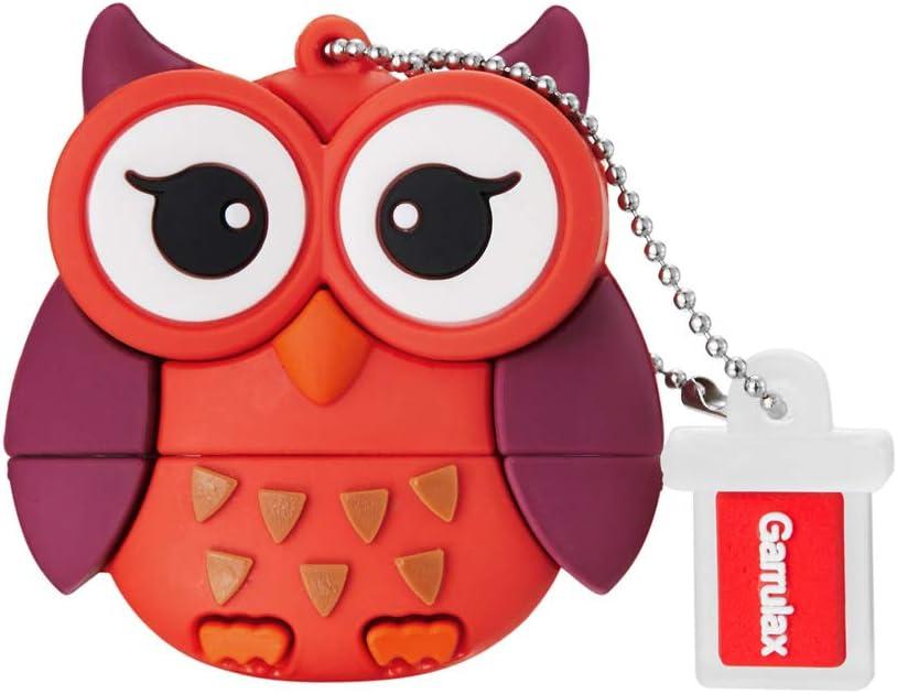 Super sale period limited GARRULAX USB Flash Max 56% OFF Drive 8GB 16GB Animal U Cute 32GB USB2.0