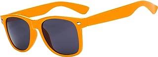 Kids Polarized Lens Sunglasses Protect Child's Eyes Anti...