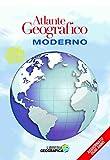 Atlante geografico moderno. Con Contenuto digitale per accesso on line...