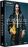 Versailles-Saison 1