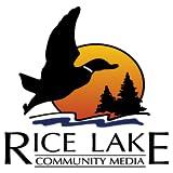 Rice Lake Community Media