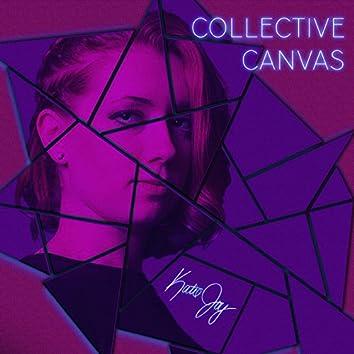 Collective Canvas