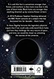 Immagine 1 black holes the reith lectures