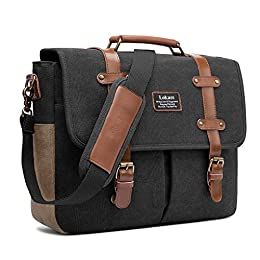 If You Want A Birthday Gift For Your Boyfriend That He Will Use Almost Every Day It Is Messenger Bag
