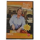 Paula's Home Cooking with Paula Deen: BBQ
