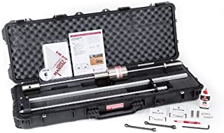 Dynamic Cone Penetrometer -International Kit K-Int