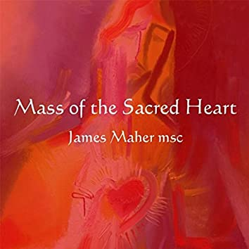 Mass of the Sacred Heart