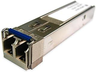 Cisco Systems Cisco SFP-10G-SR