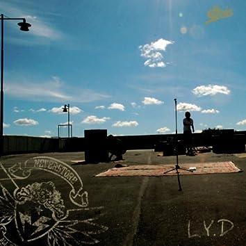 L.Y.D. (Radio edit)