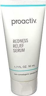 Best proactiv purifying serum Reviews
